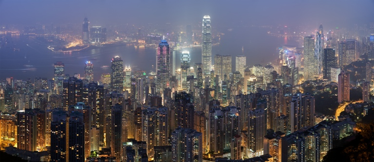 Hong_Kong_Skyline_Restitch_-_Dec_2007