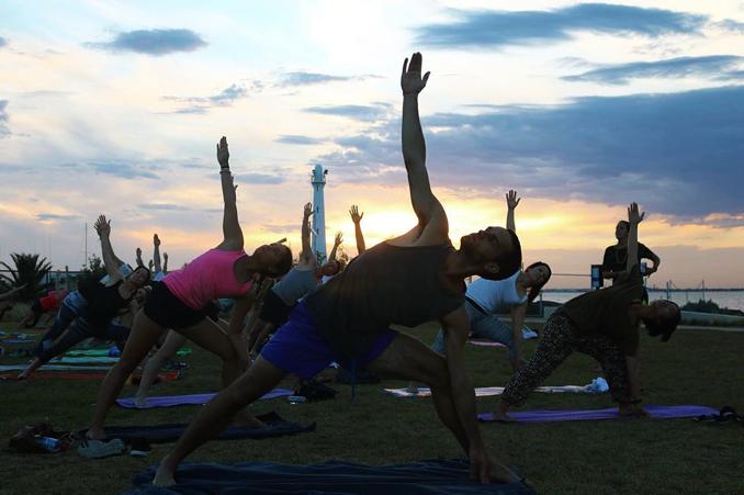 yogass
