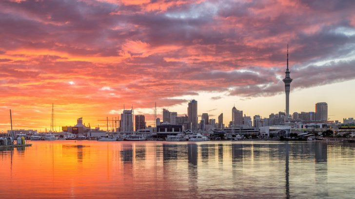 auckland-new-zealand-city-sunset_1591955741